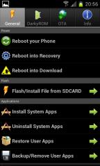 screenshot_2012-02-05-20-56-57