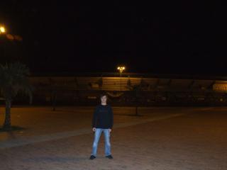 stadion_narodowy_i_ja.jpg